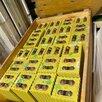 Аккумуляторы lifepo4 для ибп и солнечных панелей по цене 5500₽ - Универсальные внешние аккумуляторы, фото 0
