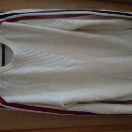 Свитеры и кардиганы - Свитер свитшот Calvin Klein ХХL Оригинал из Америки, 0