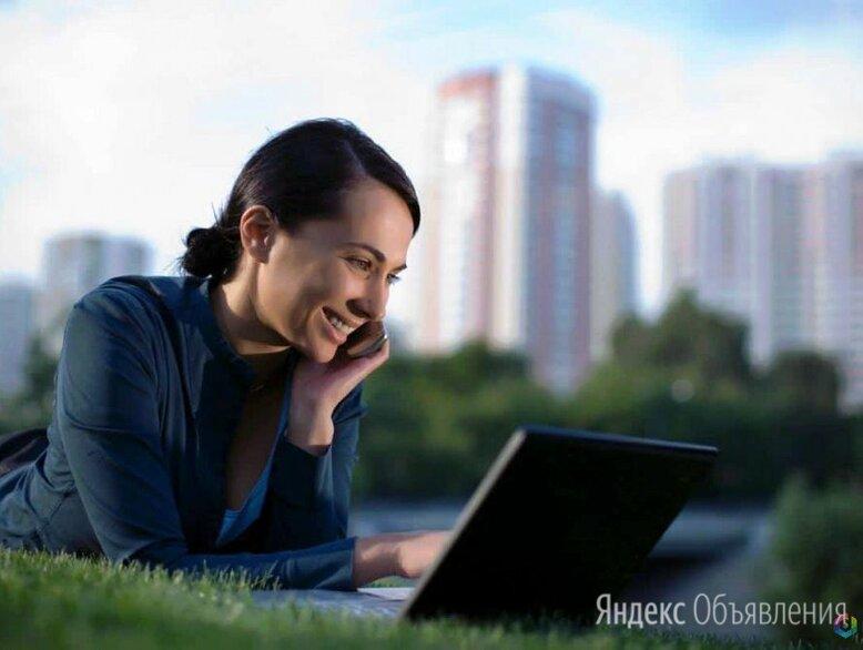 Менеджер онлайн-магазина (совмещение) - Менеджеры, фото 0
