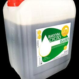 Ингредиенты для приготовления напитков - Вакуум-сусло Яблоко 5 кг., 0
