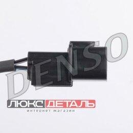 Выхлопная система - DENSO DOX1440 DOX-1440_лямбда-зонд\ Mitsubishi Grandis 2.4 04/Outlander 3.0 06 , 0