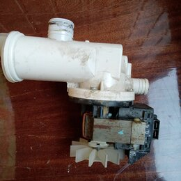 Насосы и комплектующие - Насос вятка-автомат дао-13-2.5, 0