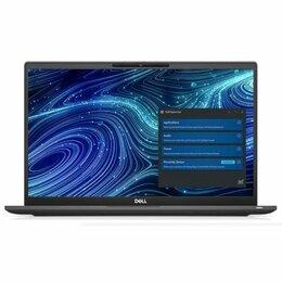 Ноутбуки - Ноутбук DELL Dell Latitude 7520-2695 Intel Core i5 1135G7, 2.4 GHz - 4.2 GHz,..., 0