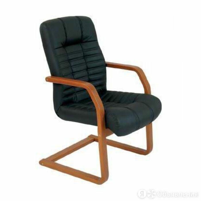 Кресло Атлант HSW по цене 25689₽ - Кресла и стулья, фото 0