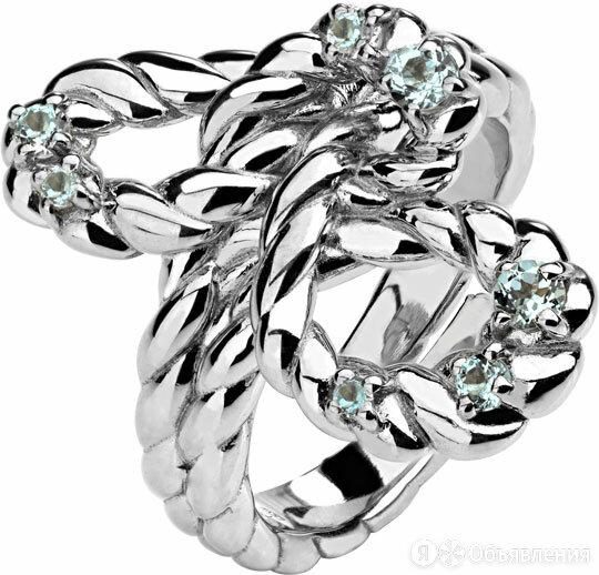 Кольцо Algenda SET3-R по цене 6690₽ - Кольца и перстни, фото 0