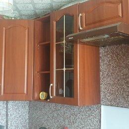 Мебель для кухни - Отличный гарнитур ждёт новую кухню, 0