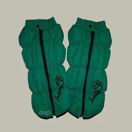 Одежда и обувь - теплая жилетка для собаки пуховик для собаки, 0
