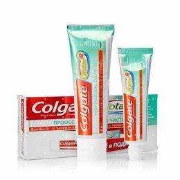 Упаковщики - Упаковщик на склад зубной пасты, 0