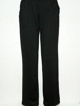 Брюки - Спортивные штаны «NKD».  Made in Germany. L 46-48., 0