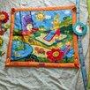 Коврик тини лав солнечный денек по цене 2900₽ - Развивающие коврики, фото 0