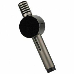 Аудиооборудование для концертных залов - Микрофон Xiaomi Otaru HoHo Sound Mic X3, 0