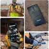 Защищёный BlackView+ 8580mA+ NFC+ 64гб+ Гарантия 1 год! по цене 13993₽ - Мобильные телефоны, фото 2