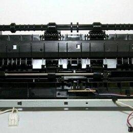 Запчасти для принтеров и МФУ - Термоузел HP LaserJet, 0