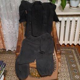 Форма - Кимоно для рукопашного боя, каратэ, 0