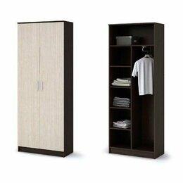 Шкафы, стенки, гарнитуры - Шкаф Машенька 204, 0