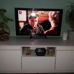 Тумбы - Тумба под TV, 0