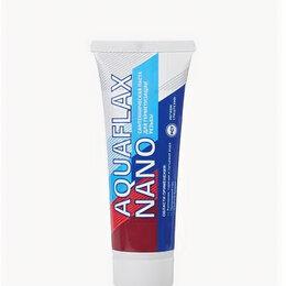 Приманки и мормышки - Aquaflax nano, тюбик 80 гр., 0