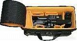 Almi Кси GP 54 по цене 25500₽ - Сумки и чехлы для фото- и видеотехники, фото 0