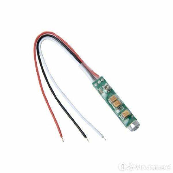 Optimus М0000135338 по цене 356₽ - Настольные лампы и светильники, фото 0
