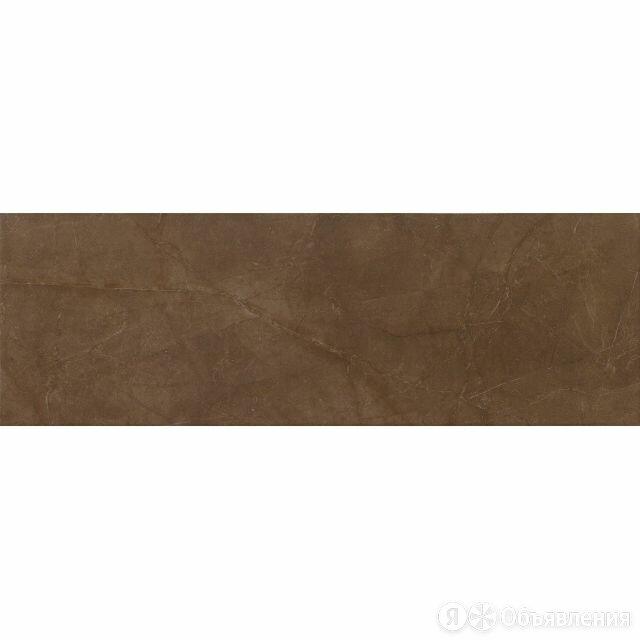 Керамическая плитка Charme Wall Project Бронз 25x75 Керамическая плитка Italon по цене 2720₽ - Керамическая плитка, фото 0