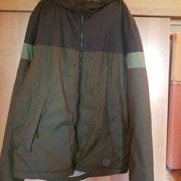 Куртки - rкуртка ветровка, 0