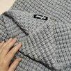 Вязаный Женский Шарф (Снуд)  по цене 400₽ - Шарфы, платки и воротники, фото 4