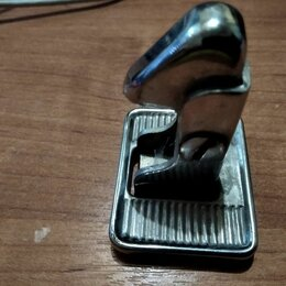 Аксессуары и запчасти - крючок запора замка холодильника ЗИЛ москва, 0