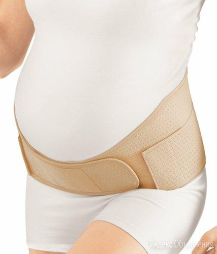 Бандаж ортопедический фиксирующий MS-96 по цене 3120₽ - Бандажи, фото 0