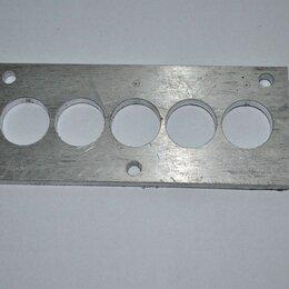 Дизайн, изготовление и реставрация товаров - изготовим дробильные молотки в любом объеме по вашим чертежам, 0