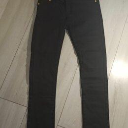 Брюки - Женские брюки , 0