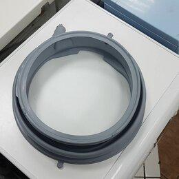 Аксессуары и запчасти - Манжета для стиральных машины Bosch и Siemens, 0