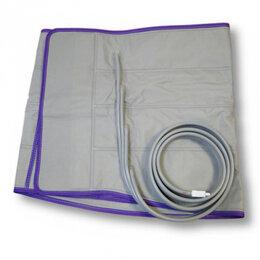 Средства для интимной гигиены - Опция для Lympha Norm - манжета для пояса, XXL, 0
