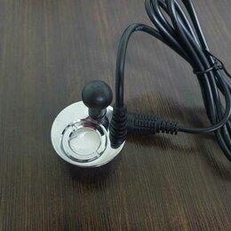 Парогенераторы - Парогенератор для камина Dimplex и RealFlame, 0