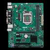 Материнская плата Asus Prime H310M-C R2.0 1151v2 по цене 3500₽ - Материнские платы, фото 6