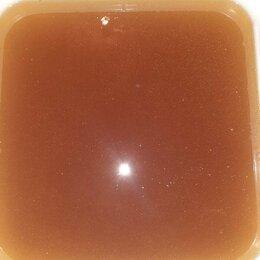 Продукты - Мёд . Своя пасека. Свеже скачанный. Продам. , 0