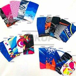 Аксессуары для плавания - Шапочка для плавания Onlitop текстиль цветн (х20), 0