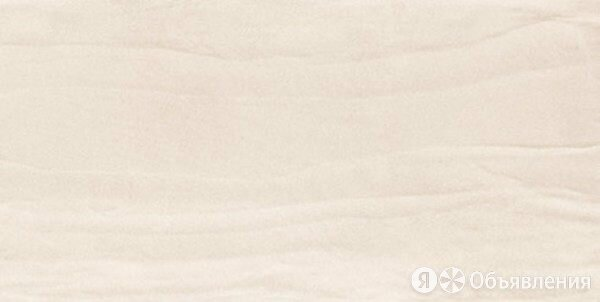 PROVENZA Zerodesign Sabbia Salar White Rett 60X120 по цене 4734₽ - Керамическая плитка, фото 0