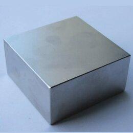 Металлопрокат - Магнитно-твердые сплавы ЕХ3 ГОСТ 10994 - 74, 0