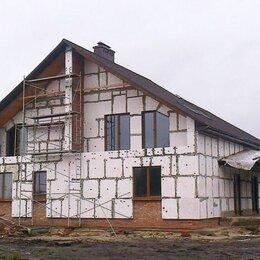 Архитектура, строительство и ремонт - строителей., 0