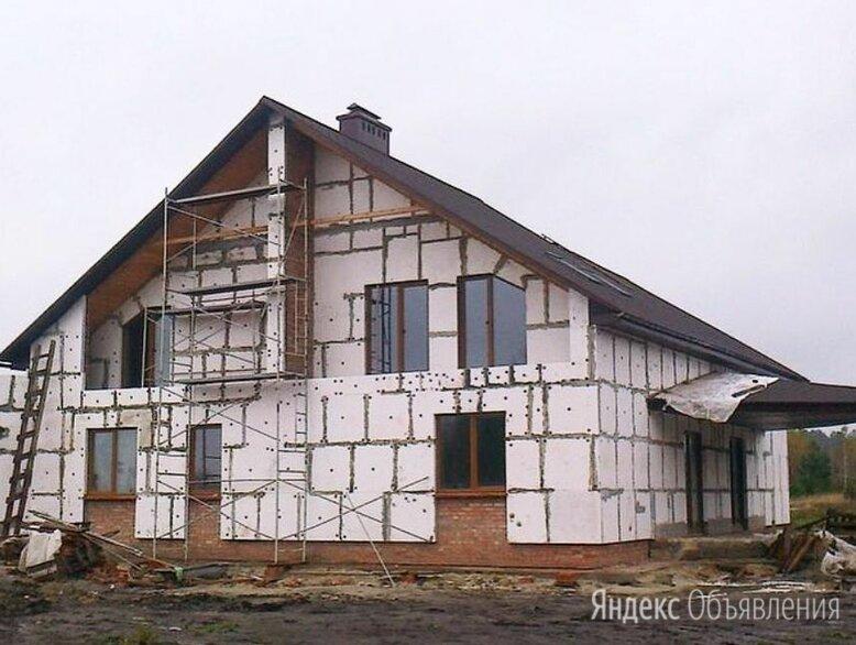 строителей. по цене 100₽ - Архитектура, строительство и ремонт, фото 0