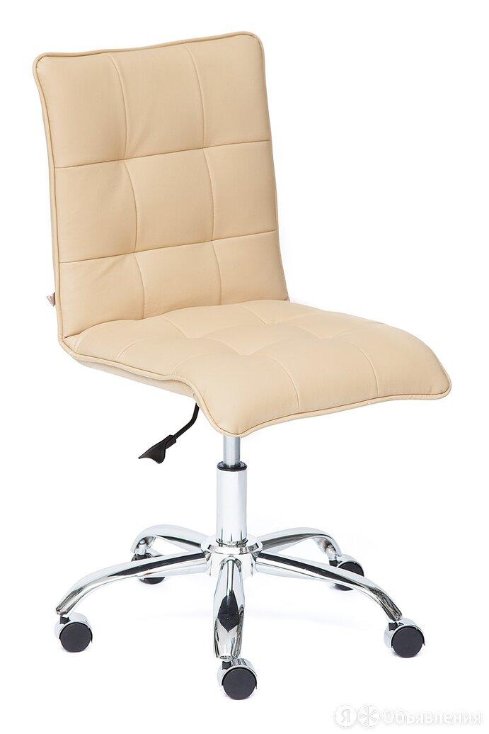 Компьютерное кресло Zero (Зеро) по цене 5790₽ - Компьютерные кресла, фото 0