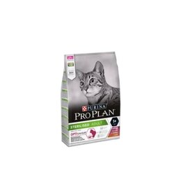 Корма  - Сухой корм Pro Plan Opti Savour 10 кг, 0