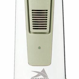 Ионизаторы - Воздухоочиститель-ионизатор АТМОС HG-170, 0
