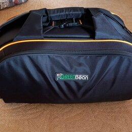 Видеокамеры - Видеокамера Panasonic AG-UX90, 0