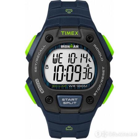 Timex TW5M11600 по цене 8450₽ - Джинсы, фото 0
