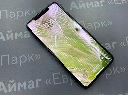 Мобильные телефоны - Apple iPhone XS Max 64Gb Space Gray, 0