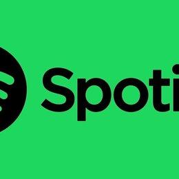 Музыкальные CD и аудиокассеты - Spotify Premium, 0