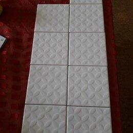 Керамическая плитка - Плитка добор., 0