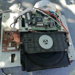 Радиодетали и электронные компоненты - Дисковод  плата от радио. , 0
