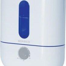 Очистители и увлажнители воздуха - Увлажнитель воздуха BONECO U 300, 0